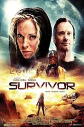 Os Sobreviventes – Dublado