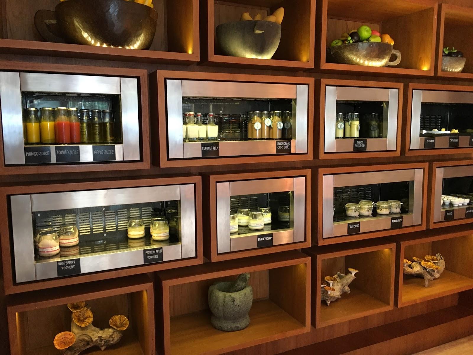 Koh Thai Kitchen And Bar Menu
