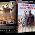 Máquina Mortífera - 1ª Temporada DVD Capa