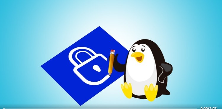 50% off Linux Security Fundamentals: Level up your security skills