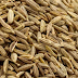 Cumin seeds (Jira) Spice Name in different Indian languages (regional)