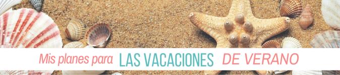 planes-vacaciones-verano