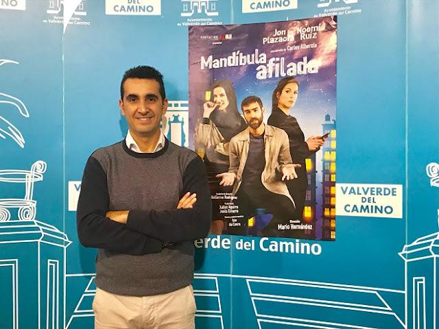 http://www.esvalverde.com/2018/10/mandibula-afilada-en-valverde.html