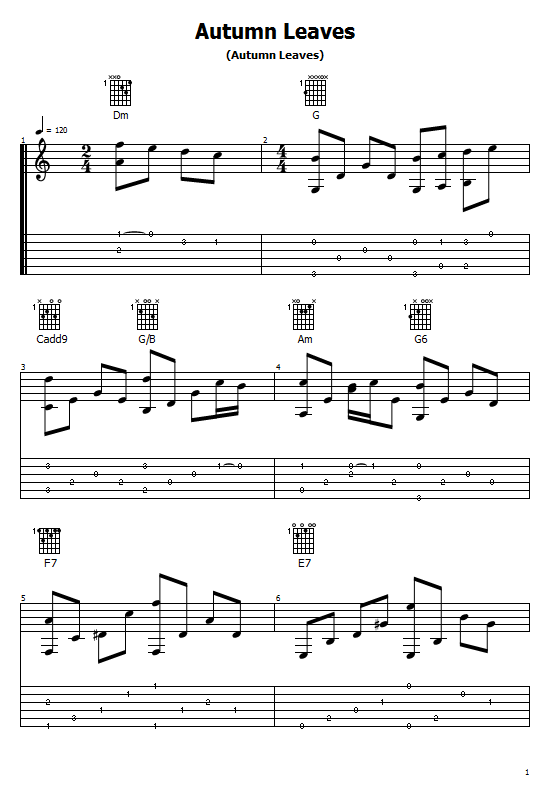 Autumn LeavesTabs Eva Cassidy- How To Play Autumn LeavesOn Guitar Sheet Online,Autumn Leaveslyrics,Eva Cassidythe beautiful people, Autumn Leaves Eva Cassidylyrics,original, Autumn Leavesare made of this mp3 download, Eva Cassidy Autumn Leavesdownload,eurythmics  Autumn Leavesare made of this other recordings of this song, Eva Cassidysongs,paul mc cartney, Eva Cassidy yellow submarine, Eva Cassidy abbey road, Eva Cassidyhelp,youtube, Eva Cassidyyoutube, Eva Cassidy logo,when did  Eva Cassidy break up, Eva Cassidy facts, Eva Cassidymovie,spotify Autumn Leaves Eva Cassidylyrics, Eva Cassidysun king, Autumn Leaves Eva Cassidymeaning, Autumn Leavesoriginal version,beatles Autumn Leaves youtube,Autumn Leaves,Green Day  Autumn Leaves other recordings of this song, Eva Cassidy Autumn Leavesare made of this other recordings of this song, Eva Cassidywife, Eva Cassidy2018, Eva Cassidyno makeup, Eva Cassidyage, Eva Cassidyband, Eva Cassidywiki, Eva Cassidygenre, Eva Cassidydead,How To Play  Autumn Leaves On Guitar Tabs & Sheet Online,Autumn Leavesguitar tabs Eva Cassidy, Autumn Leavesguitar chords  Eva Cassidy,guitar notes,Green Day guitar pro tabs,Autumn Leavesguitar tablature,Autumn Leaves guitar chords songs,Green Day basic guitar chords,tablature,easy  Autumn LeavesEva Cassidyguitar tabs,easy guitar songs,  Autumn LeavesEva Cassidyguitar sheet music,guitar songs,bass tabs,acoustic guitar chords,guitar chart,cords of guitar,tab music,guitar chords and tabs,guitar tuner,guitar sheet,guitar tabs songs,guitar song,electric guitar chords,guitar  Autumn Leaves Eva Cassidychord charts,tabs and chords   Autumn Leaves Eva Cassidy,a chord guitar,easy guitar chords,guitar basics,simple guitar chords,gitara chords,  Autumn Leaves Eva Cassidy electric guitar tabs,  Autumn LeavesEva Cassidy guitar tab music,country guitar tabs,  Autumn Leaves Eva Cassidy guitar riffs,guitar tab universe,Green Day guitar keys,Autumn LeavesEva Cassidy printable guitar chords,guitar table,esteban guitar,Autumn Leaves Eva Cassidyall guitar chords,guitar notes for songs,Autumn Leaves Eva Cassidy guitar chords online,music tablature,Autumn Leaves Eva Cassidyacoustic guitar,all chords,guitar fingers,Autumn LeavesEva Cassidyguitar chords tabs,Autumn Leaves Eva Cassidy guitar tapping,Autumn LeavesEva Cassidy guitar chords chart,guitar tabs online,  Autumn Leaves Eva Cassidyguitar chord progressions,  Autumn Leaves Eva Cassidybass guitar tabs,  Autumn Leaves Eva Cassidyguitar chord diagram,guitar software,  Autumn Leaves Eva Cassidybass guitar,guitar body,guild guitars,  Autumn Leaves Eva Cassidyguitar music chords,guitar Autumn LeavesEva Cassidychord sheet,easy Autumn Leaves Eva Cassidyguitar,guitar notes for beginners,gitar chord,major chords guitar,  Autumn Leaves Eva Cassidytab sheet music guitar,guitar neck,song tabs,  Autumn Leaves Eva Cassidytablature music for guitar,guitar pics,guitar chord player,guitar tab sites,guitar score,guitar Autumn Leaves Eva Cassidytab books,guitar practice,slide guitar,aria guitars,Autumn Leaves Eva Cassidytablature guitar songs,guitar tb,  Autumn LeavesEva Cassidyacoustic guitar tabs,guitar tab sheet,Autumn Leaves Eva Cassidypower chords guitar,guitar tablature sites,guitar Autumn Leaves Eva Cassidymusic theory,tab guitar pro,chord tab,guitar tan,  Autumn Leaves Eva Cassidyprintable guitar tabs,Autumn LeavesEva Cassidyultimate tabs,guitar notes and chords,guitar strings,easy guitar songs tabs,how to guitar chords,guitar sheet music chords,music tabs for acoustic guitar,guitar picking,ab guitar,list of guitar chords,guitar tablature sheet music,guitar picks,r guitar,tab,song chords and lyrics,main guitar chords,acoustic  Autumn Leaves Eva Cassidyguitar sheet music,lead guitar,free   Autumn Leaves Eva Cassidysheet music for guitar,easy guitar sheet music,guitar chords and lyrics,acoustic guitar notes,  Autumn Leaves  Eva Cassidyacoustic guitar tablature,list of all guitar chords,guitar chords tablature,guitar tag,free guitar chords,guitar chords site,tablature songs,electric guitar notes,complete guitar chords,free guitar tabs,guitar chords of,cords on guitar,guitar tab websites,guitar reviews,buy guitar tabs,tab gitar,guitar center,christian guitar tabs,boss guitar,country guitar chord finder,guitar fretboard,guitar lyrics,guitar player magazine,chords and lyrics,best guitar tab site,  Autumn Leaves  Eva Cassidysheet music to guitar tab,guitar techniques,bass guitar chords,all guitar chords chart,  Autumn Leaves  Eva Cassidyguitar song sheets,  Autumn Leaves Eva Cassidyguitat tab,blues guitar licks,every guitar chord,gitara tab,guitar tab notes,all   Autumn Leaves Eva Cassidyacoustic guitar chords,the guitar chords,  Autumn Leaves  Eva Cassidyguitar ch tabs,e tabs guitar,  Autumn Leaves Eva Cassidyguitar scales,classical guitar tabs,  Autumn Leaves Eva Cassidyguitar chords website,  Autumn LeavesEva Cassidyprintable guitar songs,guitar tablature sheets   Autumn Leaves  Eva Cassidy,how to play   Autumn Leaves  Eva Cassidyguitar,buy guitar Eva Cassidytabs online,guitar guide,  Autumn Leaves  Eva Cassidyguitar video,blues guitar tabs,tab universe,guitar chords and songs,find guitar,chords,  Autumn Leaves Eva Cassidyguitar and chords,,guitar pro,all guitar tabs,guitar chord tabs songs,tan guitar,official guitar tabs,  Autumn Leaves  Eva Cassidyguitar chords table,lead guitar tabs,acords for guitar,free guitar chords and lyrics,shred guitar,guitar tub,guitar music books,taps guitar tab,  Autumn LeavesEva Cassidytab sheet music,easy acoustic guitar tabs,  Autumn Leaves   Eva Cassidyguitar chord guitar,guitar  Autumn LeavesEva Cassidytabs for beginners,guitar leads online,guitar tab a,guitar ime After Time  Eva Cassidychords for beginners,guitar licks,a guitar tab,how to tune a guitar,online guitar tuner,guitar y,esteban guitar lessons,guitar strumming,guitar playing,guitar pro 5,lyrics with chords,guitar chords notes,spanish guitar tabs,buy guitar tablature,guitar chords in order,guitar   Autumn Leaves Eva Cassidymusic and chords,how to play   Autumn LeavesEva Cassidyall chords on guitar,guitar world,different guitar chords,tablisher guitar,cord and tabs,Autumn LeavesEva Cassidytablature chords,guitare tab,  Autumn LeavesEva Cassidyguitar and tabs,free chords and lyrics,guitar history,list of all guitar chords and how to play them,all major chords guitar,all guitar keys,  Autumn Leaves Eva Cassidyguitar tips,taps guitar chords, Ave Maria (Acoustic) Eva Cassidyprintable guitar music,guitar partiture,guitar Intro,guitar tabber,ez guitar tabs, Ave Maria (Acoustic) Eva Cassidystandard guitar chords,guitar fingering chart,  Autumn Leaves   Eva Cassidyguitar chords lyrics,guitar archive,rockabilly guitar lessons,you guitar chords,accurate guitar tabs,chord guitar full, Ave Maria (Acoustic) Eva Cassidyguitar chord generator,guitar forum,  Autumn Leaves Eva Cassidyguitar tab lesson,free tablet,ultimate guitar chords,lead guitar chords,i guitar chords,words and guitar chords,guitar Intro tabs,guitar chords chords,taps for guitar, print guitar tabs,  Autumn Leaves Eva Cassidyaccords for guitar,how to read guitar tabs,music to tab,chords,free guitar tablature,gitar tab,l chords,you and i guitar tabs,tell me guitar chords,songs to play on guitar,guitar pro chords,guitar player, Ave Maria (Acoustic) Eva Cassidyacoustic guitar songs tabs,Green Day tabs guitar tabs,how to play  Ave Maria (Acoustic) Eva Cassidyguitar chords,guitaretab,song lyrics with chords,tab to chord,e chord tab,best guitar tab website,  Autumn LeavesEva Cassidyultimate guitar,guitar Eva Cassidychord search,guitar tab archive,  Autumn LeavesEva Cassidytabs online,guitar tabs & chords,guitar ch,guitar tar,guitar method,how to play guitar tabs,tablet for,guitar chords download,easy guitar  Ave Maria (Acoustic) Eva Cassidychord tabs,picking guitar chords,nirvana guitar tabs,guitar songs free,guitar chords guitar chords,on and on guitar chords,ab guitar chord,ukulele chords,beatles guitar tabs,this guitar chords,all electric guitar,chords,ukulele chords tabs,guitar songs with chords and lyrics,guitar chords tutorial,rhythm guitar tabs,ultimate guitar archive,free guitar tabs for beginners,guitare chords,guitar keys and chords,guitar chord strings,free acoustic guitar tabs,guitar songs and chords free,a chord guitar tab,guitar tab chart,song to tab,gtab,acdc guitar tab ,best site for guitar chords,guitar notes free,learn guitar tabs,free   Autumn LeavesEva Cassidytablature,guitar t,gitara ukulele chords,what guitar chord is this,how to find guitar chords,best place for guitar tabs,e guitar tab,for you guitar tabs,different chords on the guitar,guitar pro tabs free,free   Autumn LeavesEva Cassidymusic tabs,green day guitar tabs,  Autumn Leaves  Eva Cassidyacoustic guitar chords list,list of guitar chords for beginners,guitar tab search,guitar cover tabs,free guitar tablature sheet music,free   Autumn LeavesEva Cassidychords and lyrics for guitar songs,blink 82 guitar tabs,jack johnson guitar tabs,what chord guitar,purchase guitar tabs online,tablisher guitar songs,guitar chords lesson,free music lyrics and chords,christmas guitar tabs,pop songs guitar tabs,  Autumn Leaves Eva Cassidytablature gitar,tabs free play,chords guitare,guitar tutorial,free guitar chords tabs sheet music and lyrics,guitar tabs tutorial,printable song lyrics and chords,for you guitar chords,free guitar tab music,ultimate guitar tabs and chords free download,song words and chords,guitar music and lyrics,free tab music for acoustic guitar,free printable song lyrics with guitar chords,a to z guitar tabs ,chords tabs lyrics ,beginner guitar songs tabs,acoustic guitar chords and lyrics,acoustic guitar songs chords and lyrics,simple guitar songs tabs,basic guitar chords tabs,best free guitar tabs,what is guitar tablature,  Autumn Leaves Eva Cassidytabs free to play,guitar song lyrics,ukulele   Autumn Leaves Eva Cassidytabs and chords,basic   Autumn Leaves  Eva Cassidyguitar tabs,