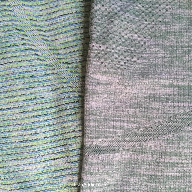 lululemon-pistachio-swiftly-vintage-green-comparison