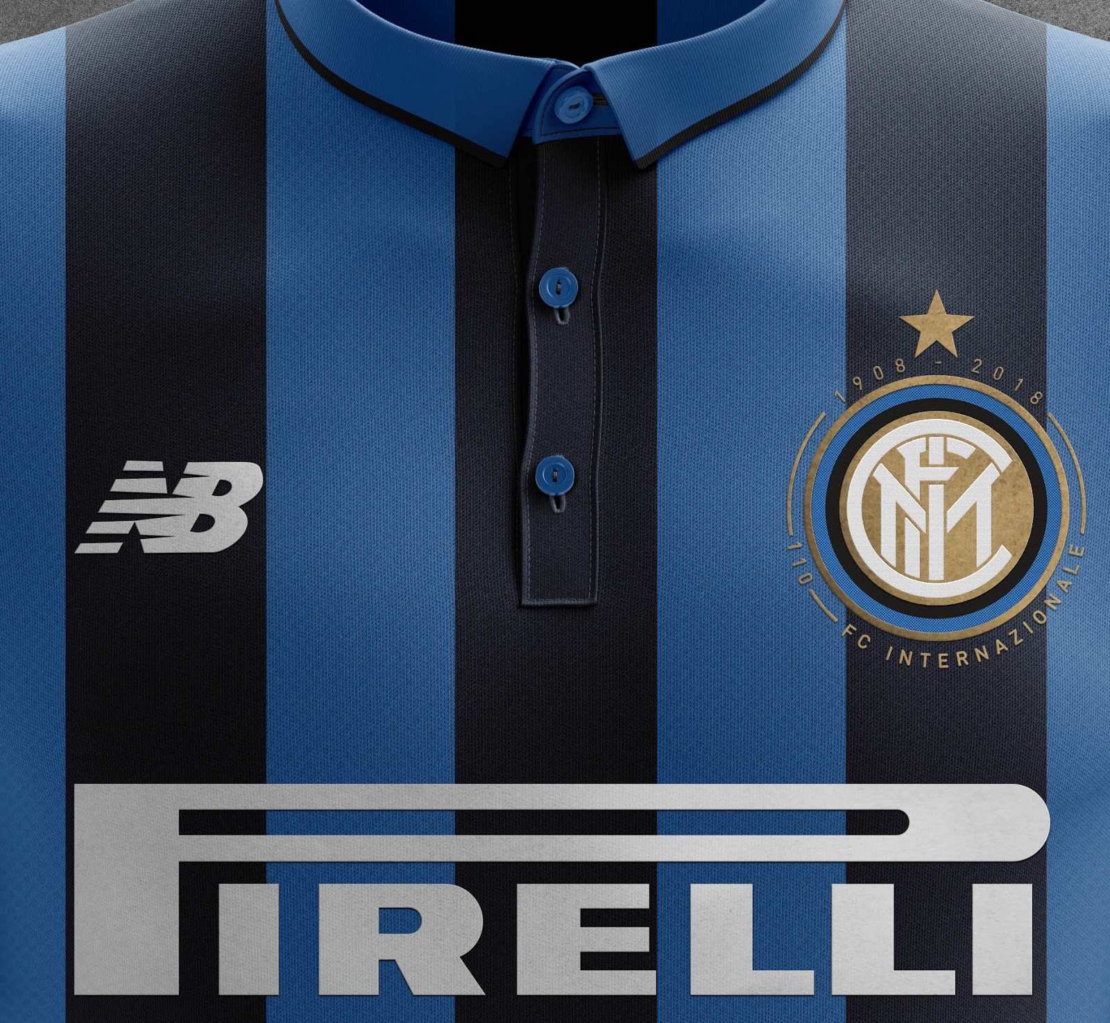new-balance-inter-milan-17-18-home-away-