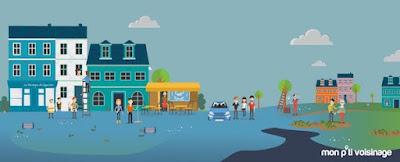 Risque inondation : tous concernés, tous préparés !