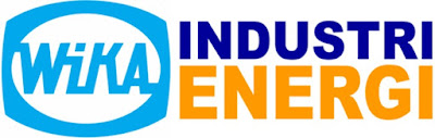 Image result for PT WIKA Industri Energi