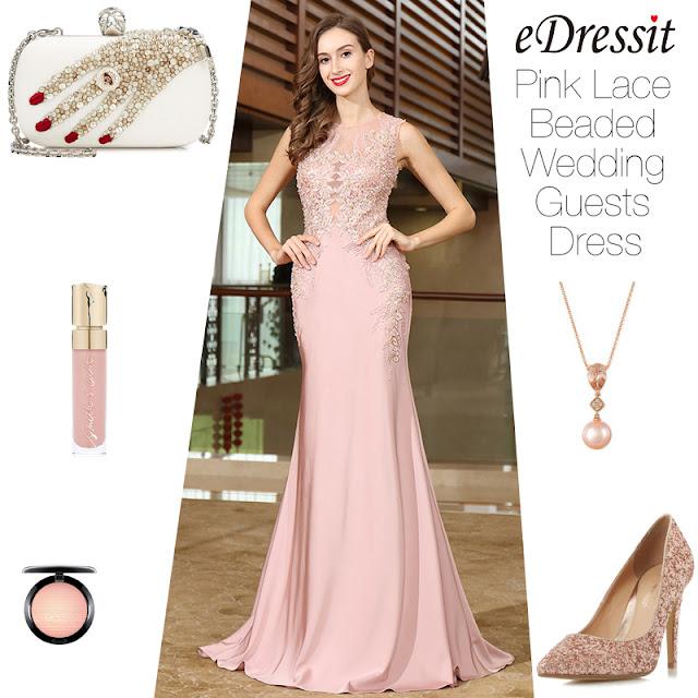http://www.edressit.com/edressit-pink-lace-beaded-wedding-guests-dress-36170701-_p4953.html