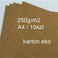 https://www.artimeno.pl/bazy-do-kartek-albumow/6333-artimeno-eko-karton-a4-10szt-250g.html?search_query=+eko&results=8