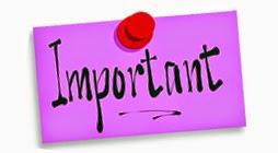 guest_post_education_website