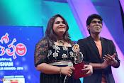 Santosham Awards 2016-thumbnail-11