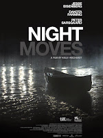 http://ilaose.blogspot.com/2014/04/night-moves.html