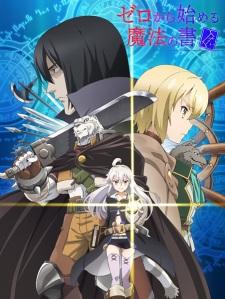 streaming anime