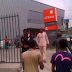 GTBank Vows to Ensure No Illegal Takeover is Carried Out By Innoson