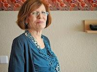 Wanita 65 Tahun Hamil Dengan Kembar Empat