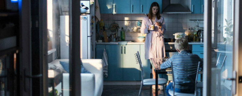 loveless cannes review