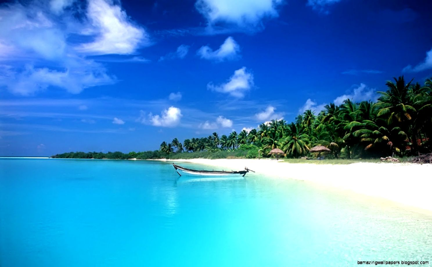 high definition wallpapers beach | amazing wallpapers