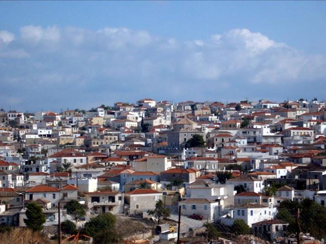 Απόφαση για αγορά οικοπέδου στο Κρανίδι από τον Δήμο για τουριστική και πολιτιστική προβολή