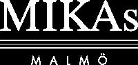 MIKAs Malmö