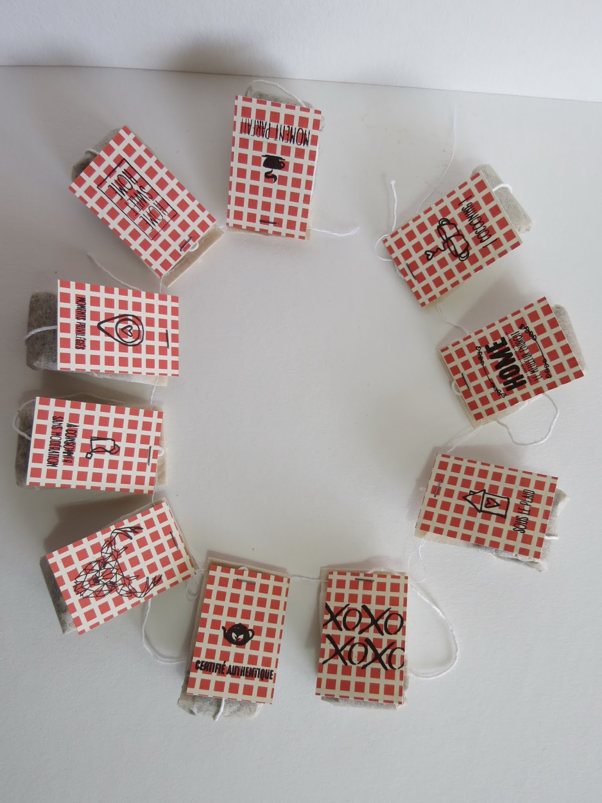 Cadeaux Fait Maison Pour Noel ed(wige) scrap power: cadeau de noël diy 1/4 - c'est reparti! :)