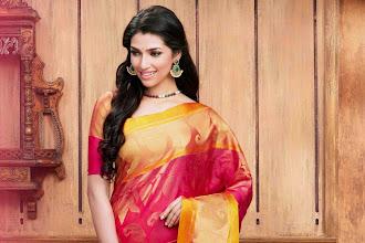 Exclusive kanchipuram Silk Sarees