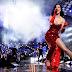 """Katy Perry falou português em espetáculo: """"O meu tetravô é dos Açores"""""""