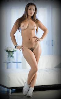 Sexy Pussy - Dani%2BDaniels-S01-1017.jpg