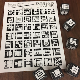 https://www.etsy.com/listing/506014460/dungeon-dice-sticker-sheet-dungeons-and?ref=shop_home_active_1