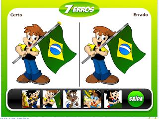 http://www.turmacoc.com.br/paginas/atividades/sete-erros/sete-erros-da-independencia/