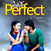 Mister Perfect (මිස්ටර් Perfect) by Rangana Dilshan