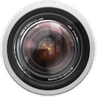 Cameringo+Effects Camera V2.7.86
