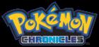 Pokémon Serie XY