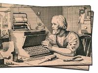 Sejarah Singkat Penemuan Keyboard QWERTY
