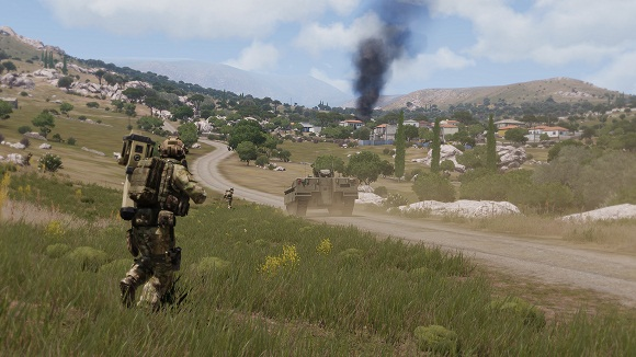 Arma 3 Tac Ops Mission Pack-screenshot01-power-pcgames.blogspot.co.id