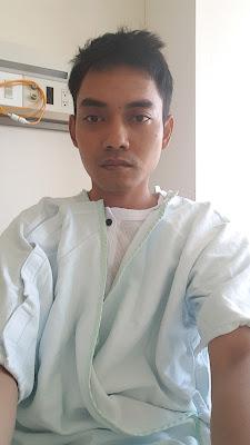 Operasi di Jepang