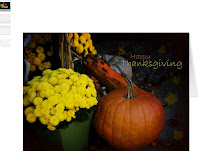 https://www.zazzle.com/thanksgiving_designs_greeting_cards-137364204021053609?rf=238166764554922088