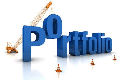محافظ الأعمال (Portfolios) الآخرين :