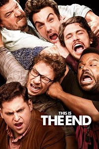 Watch This Is the End Online Free in HD