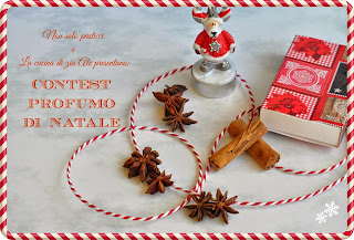 http://lacucinadiziaale.blogspot.it/2014/11/contest-profumo-di-natale.html