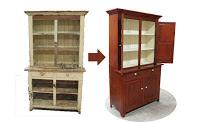 elenco-link-utili-restauratore-di-mobili-principiante