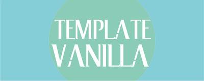 Download Template Vanilla Free Asli Sangat dan Banget