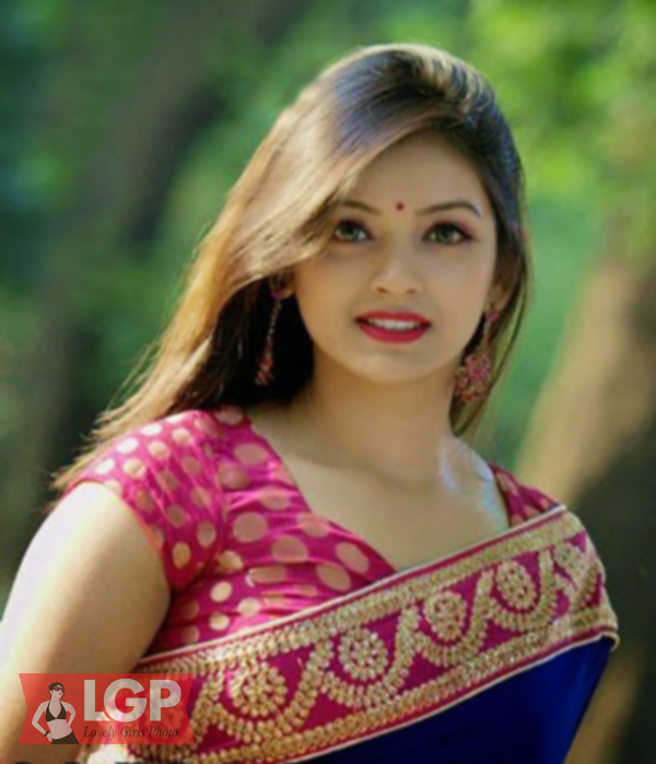 Bangladeshi Model Sharlina Hossain Hot And Sexy Photos -6442