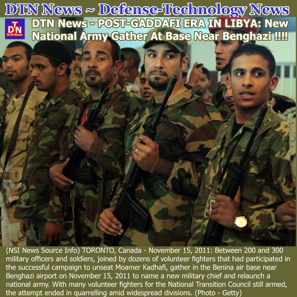 benghazi based national transitional council - 1008×1008