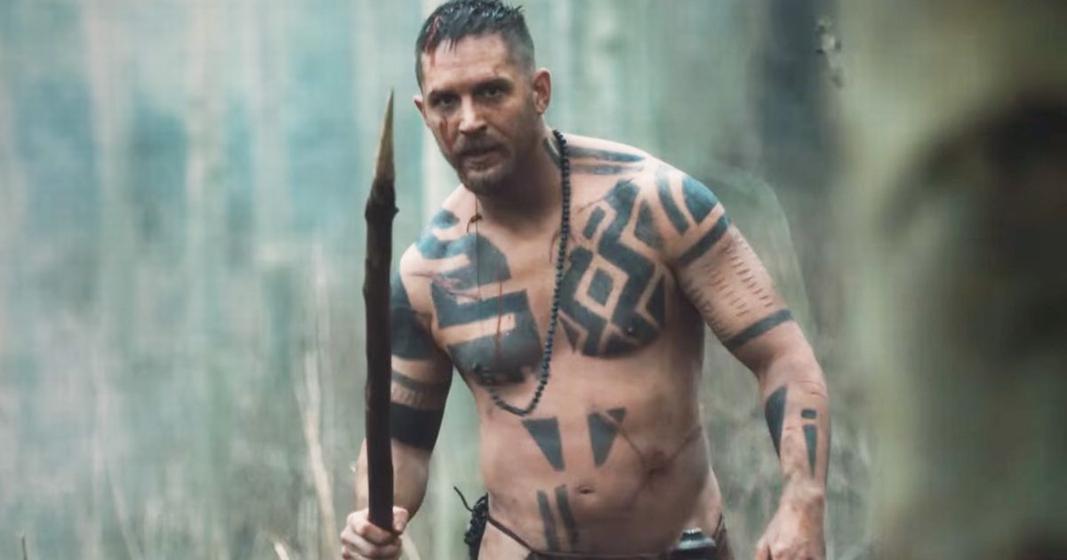 Taboo_Review_Piloto_Tom_Hardy