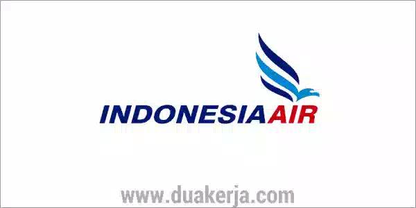 Lowongan Kerja Indonesia Air Transport Terbaru 2019