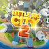 تحميل لعبة بناء مدينة Little Big City 2 v4.0.3 اخر اصدار