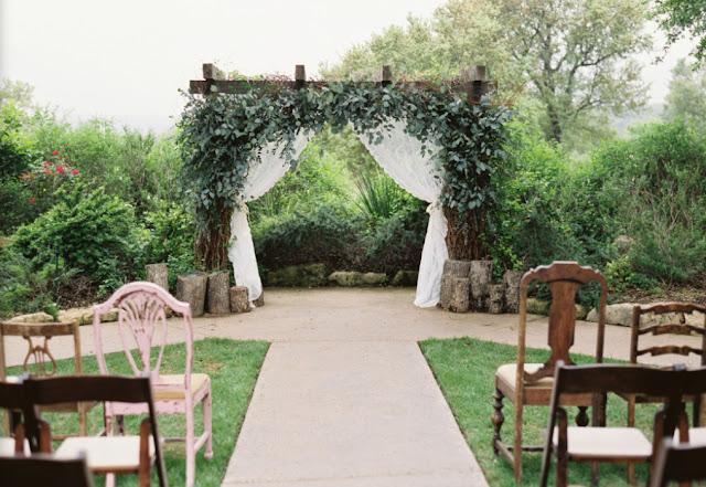 Dripping Springs Tx Wedding Venues Vista West Ranch Dripping Springs
