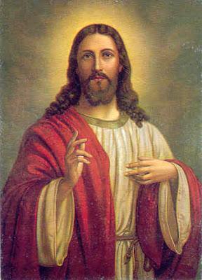 Αποτέλεσμα εικόνας για ΙΗΣΟΥΣ ΧΡΙΣΤΟΣ