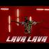 VIDEO | Lava Lava - Go Gaga | Watch / Download